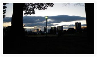 090124-2.jpg