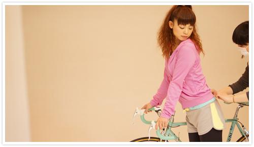 blog_photo.jpg